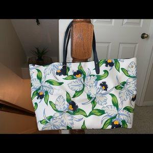 Tory Burch tote handbag